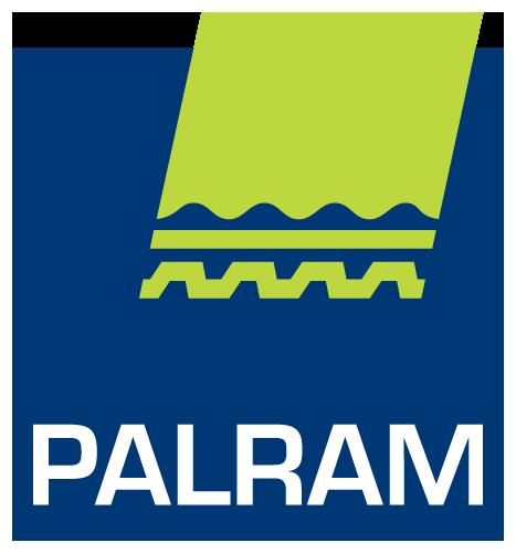 Palramshop-Logo